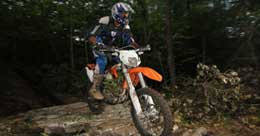 Cambridge Sprint Enduro